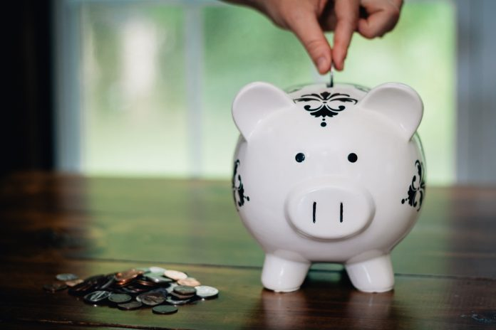 Military-Friendly-Budgeting-Tools-Miscellanea-Photography-3