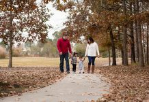 Adjsuting-Parenting-Styles-Eastern-Sky-Photography-NC2