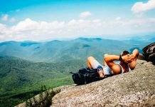 5 Ways to Unlock an Adventurous Life in Quantico, VA