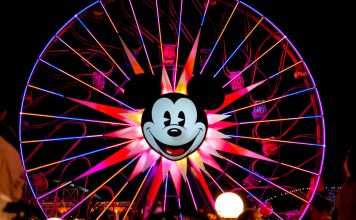 2018-disneyland-and-disneyworld-discounts-for-military-families-Eastern-Sky-Photography-NC.101