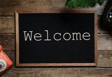 Be-the-welcome-wagon-rawpixel-617391-unsplash