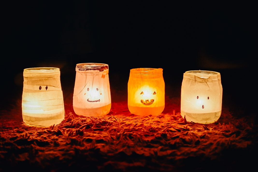 DIY-Halloween-Candle-Holders.104
