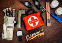 Disaster-prep-eastern-sky-photography-nc.101