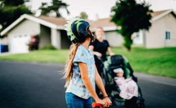 Finding-Time-for-Fitness-when-you-are-a-Homeschooling-Mom.-Marisa-McDonald-Photography