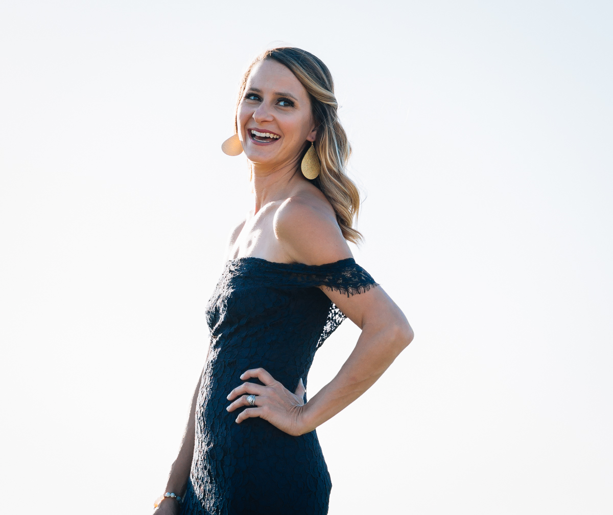 The Ultimate Military Ball Dress Look Book for 2018 - Daily Mom Military