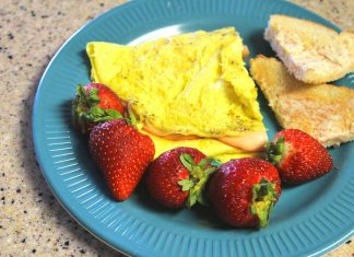 Quick-Easy-Kid-Lunch_5_Shayna-Mabee