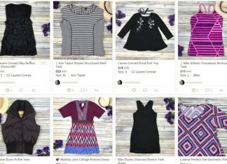 Save-Money-and-Shop-Resale-on-Poshmark_Shayna-Mabee_2