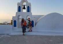 the-greek-islands-everything-you-need-to-know-about-getting-around-the-most-famous-postcard-destinations-2