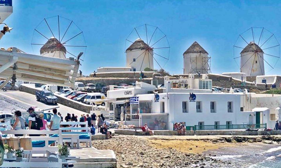 the greek islands everything you need to know about getting around the most famous postcard destinations 3