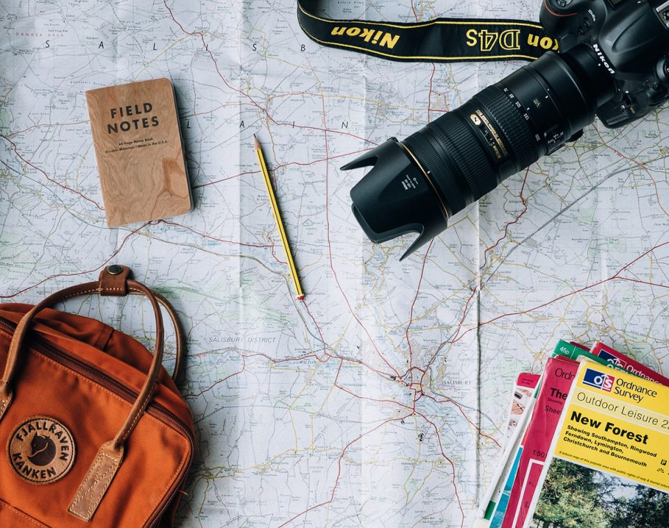 What to Pack in Your Carry On Daily Mom Military