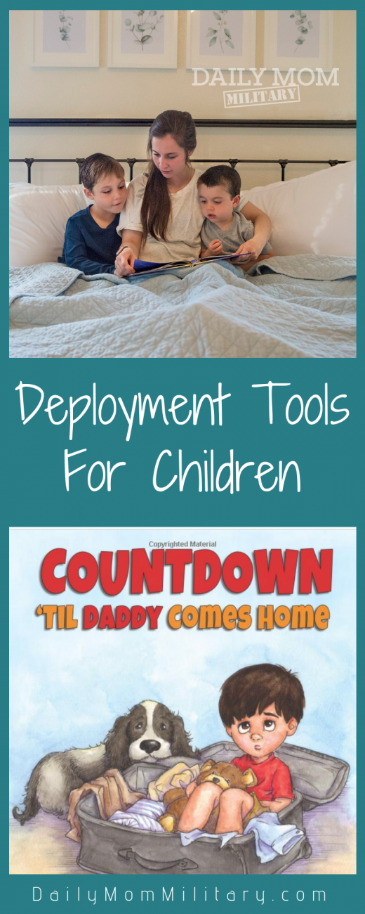 Deployment Tools for Children