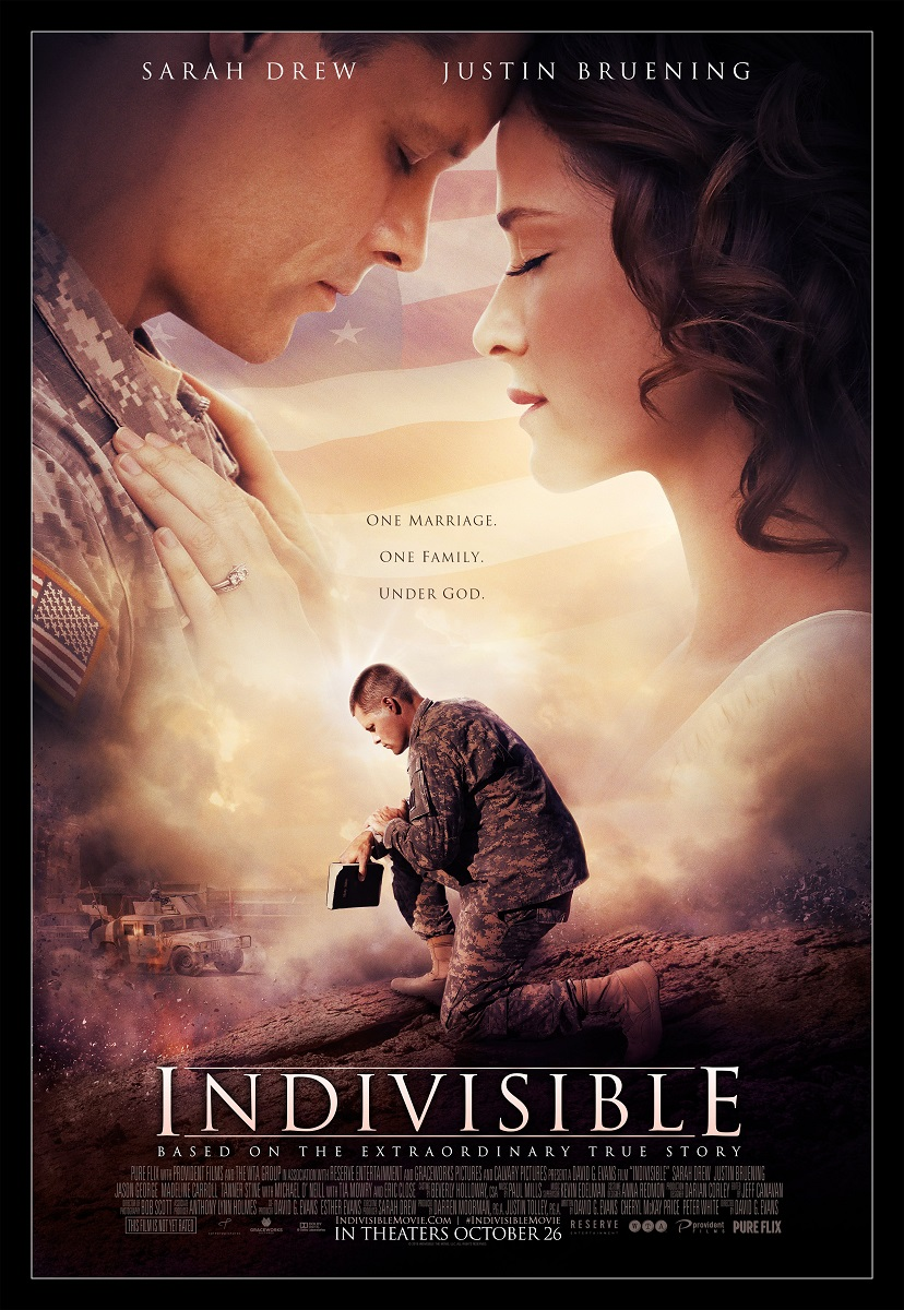 indivisible-poster