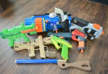 kids-and-guns-Renee-Slusser-8