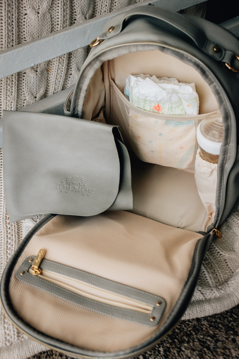 Gifts for Moms with New Babies