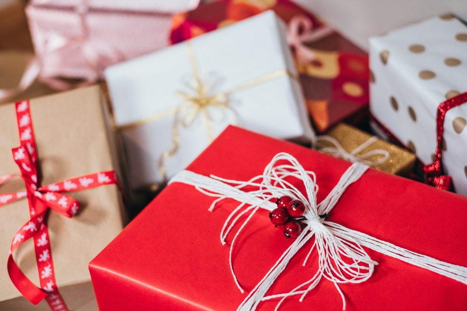5 Day Date Ideas With Your Service Member To Take Between Christmas Shopping