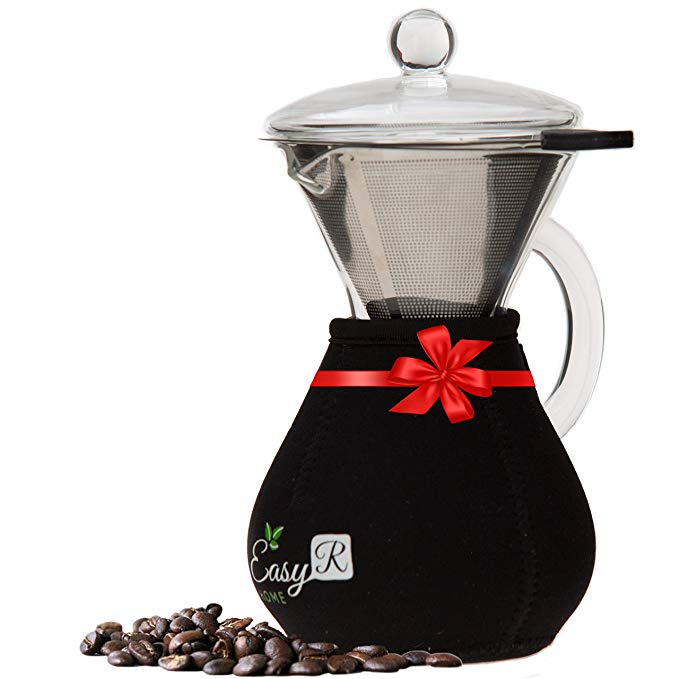 easy r pour over