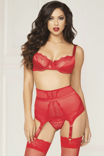 Valentine's Day Gifts She Will Love