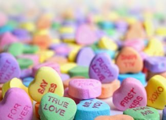 Unique Valentine's Day Gifts for Kids