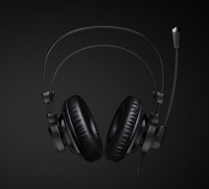 roccat renga boost gaming headset 1