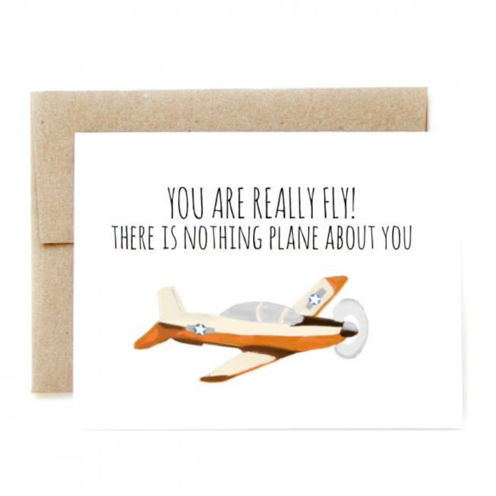 16 Things You Need For The Best Galentine's Day Ever