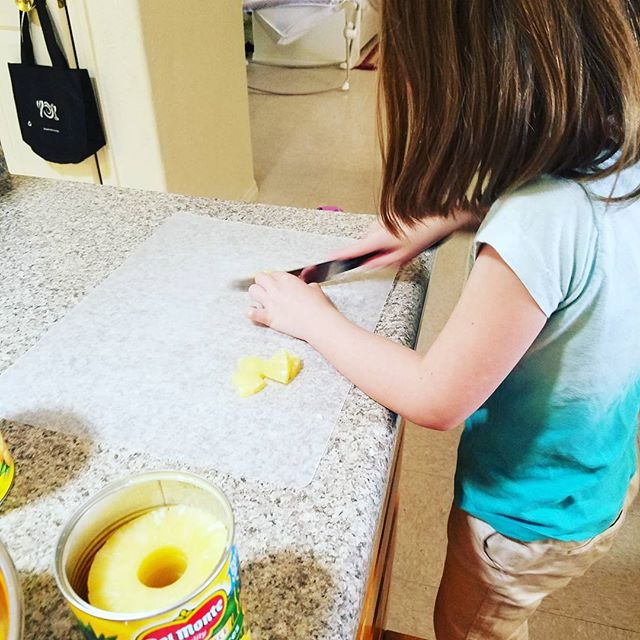 8 things kids can cook for themselves.rebecca alwine1 meals kids can make