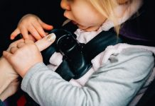 car seat safety.eastern sky photography nc.103