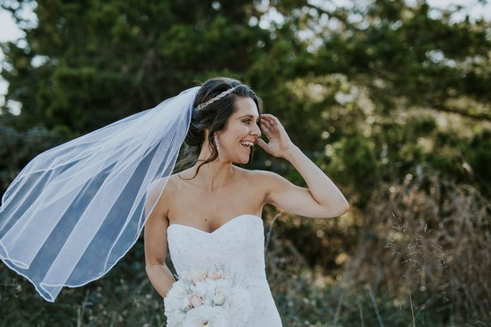Tips And Tricks For Preparing Yourself For A Military Wedding