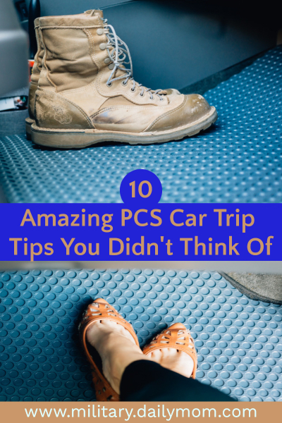 10 Pcs Tips For Your Car That You Need This Pcs Season