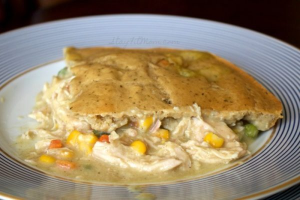 5 comfort dishes for your next meal train chicken pot pie fi e1502075570716