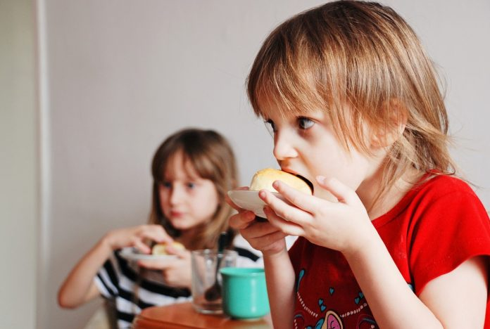 7 kid friendly coffee shops in south puget sound baby 3359745 1280