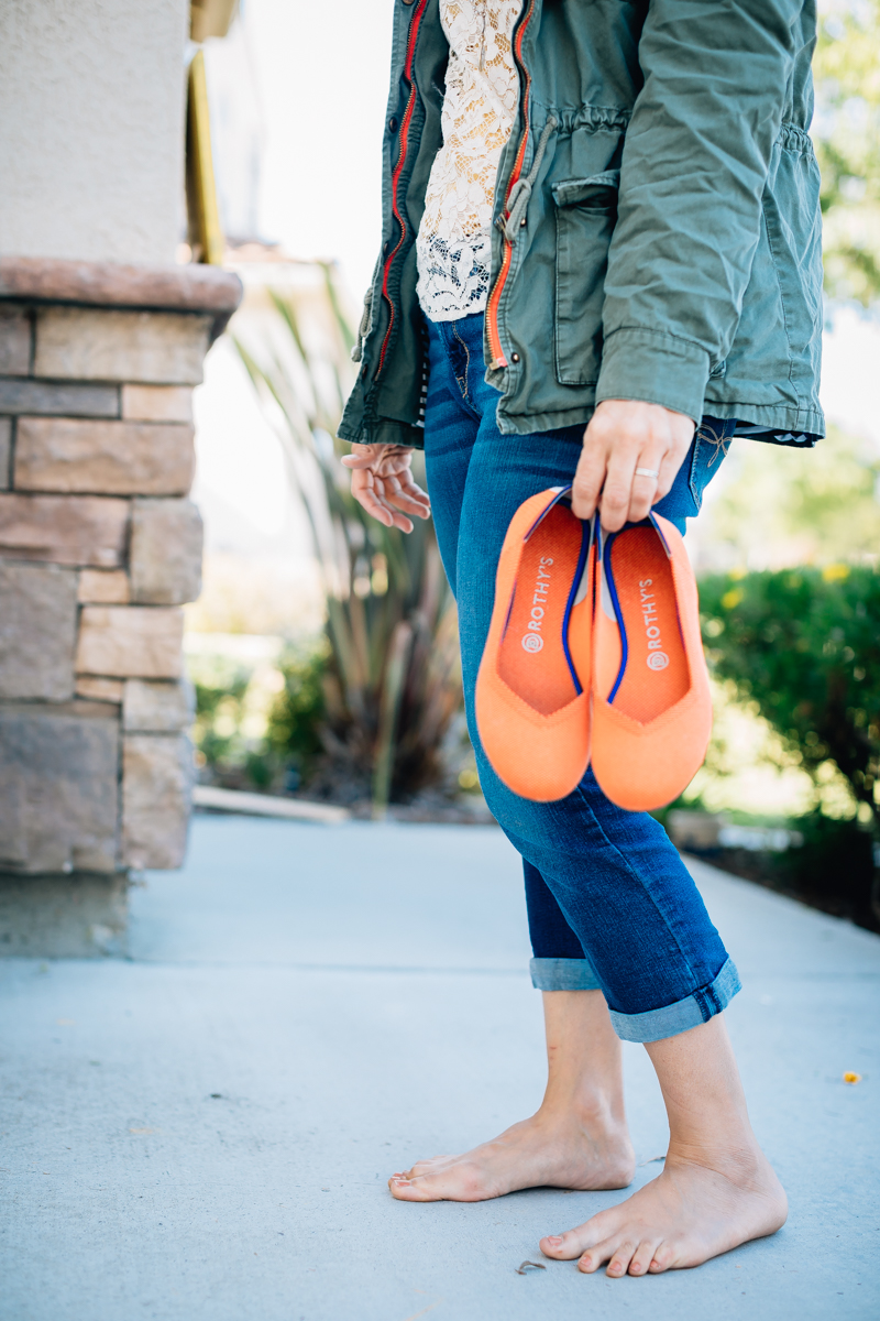 best shoes for women for summer. marisa mcdonald photography 2