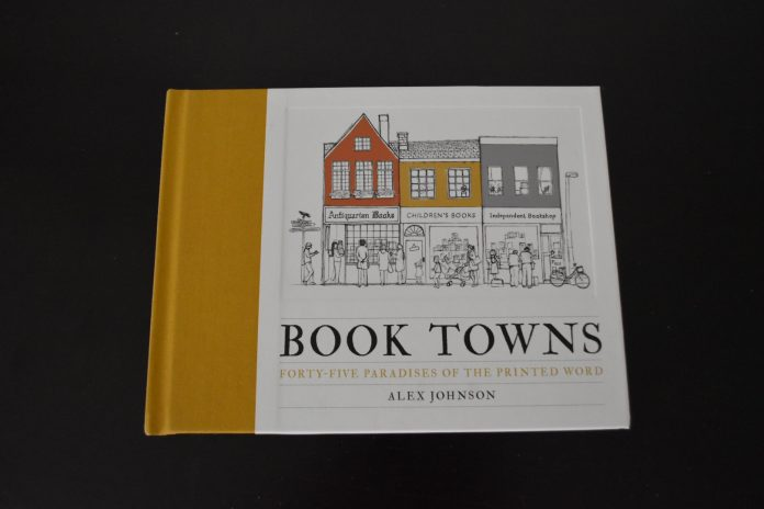 book towns heather walsh copy 1
