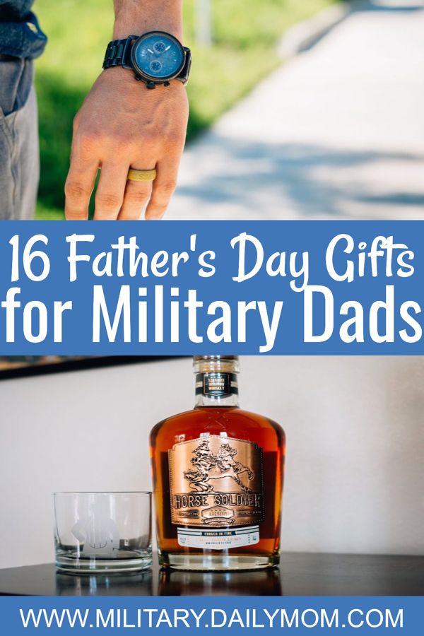 fathers day military dads Daily Mom Military