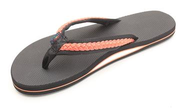 rainbow sandals 5 shoes for women for summer