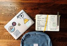money saving tips for back to school matt ragland 853708 unsplash