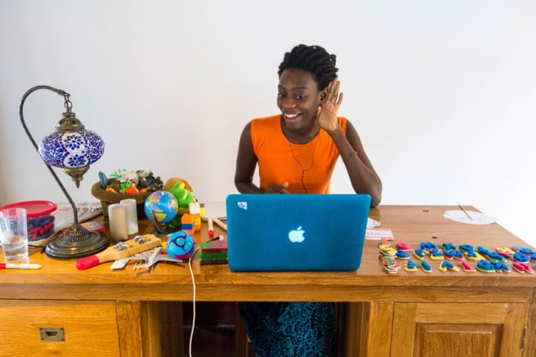 Remote Jobs That Don't Require You To Sell Anything