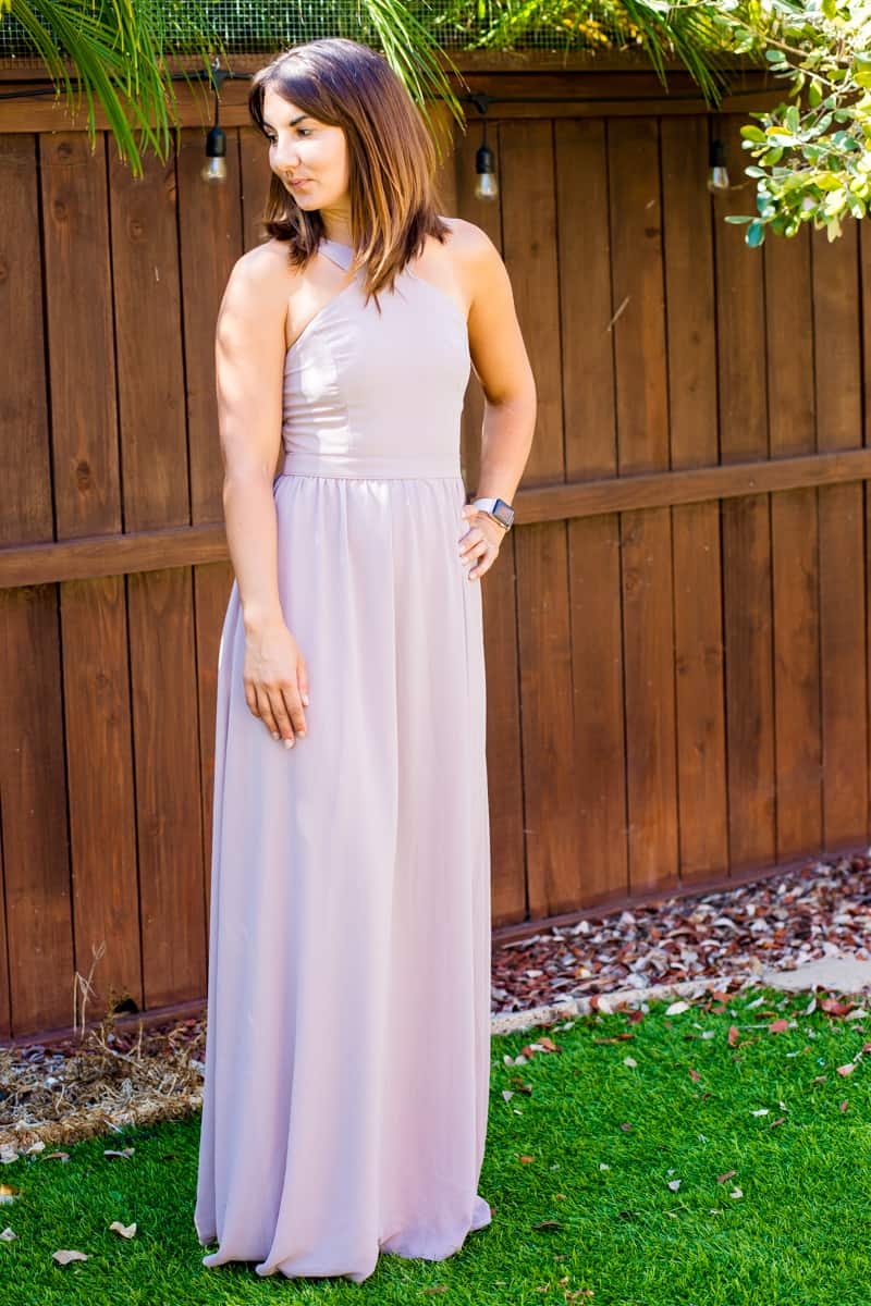 Military Ball Gown Look Book 2019