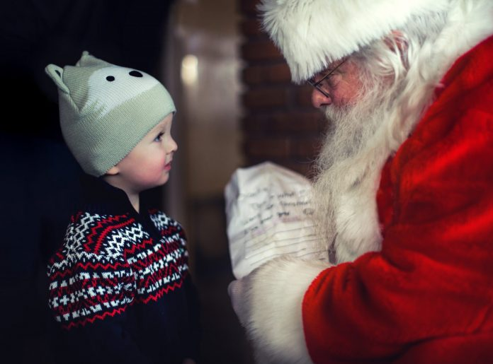 6 Tips To Survive The Holidays Away From Family