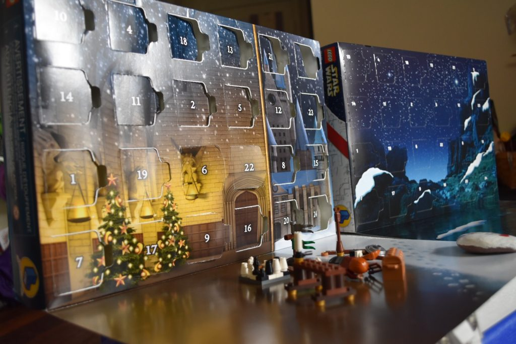 Advent Calendars To Try This Yearimg