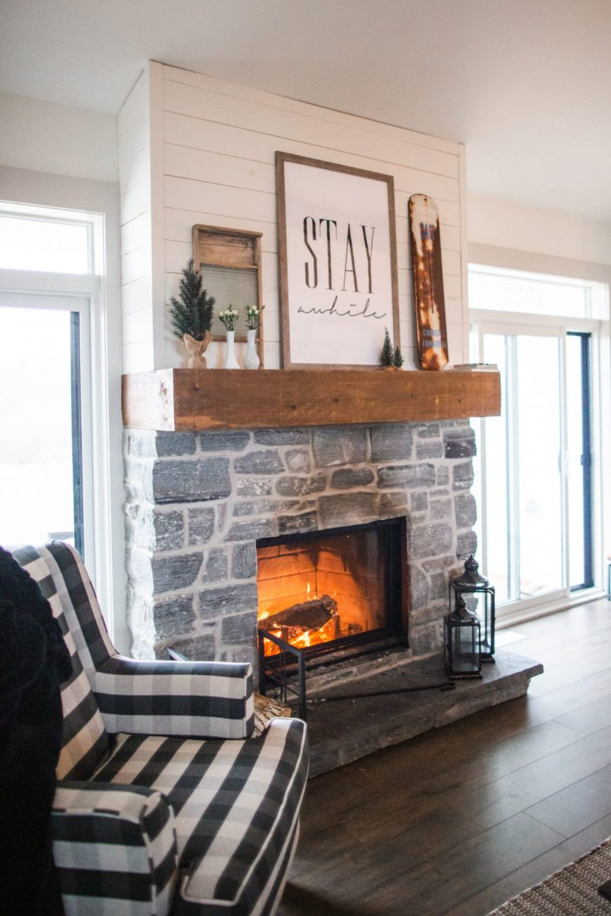 5 Ways To Save Money This Winter As A Homeowner