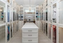 Is A Minimalist Wardrobe Practical For Military Familiescloset
