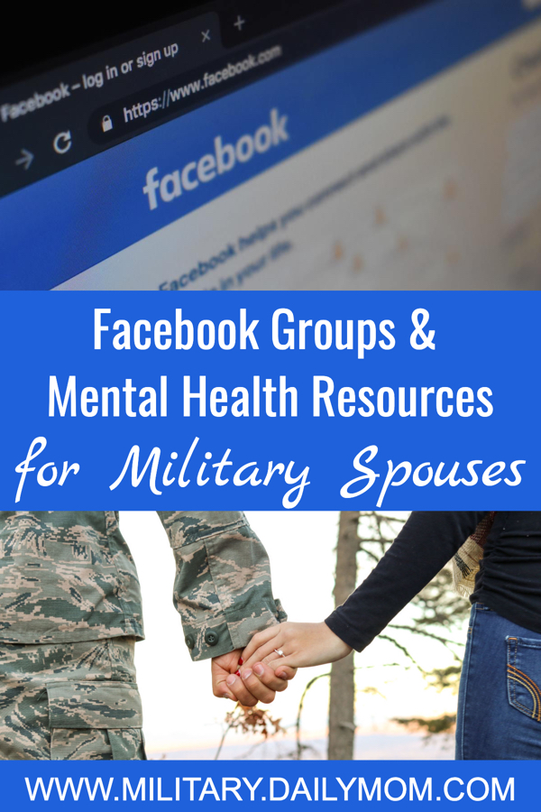 A Military Spouse Committed Suicide And Cyberbullies Are Partly To Blame