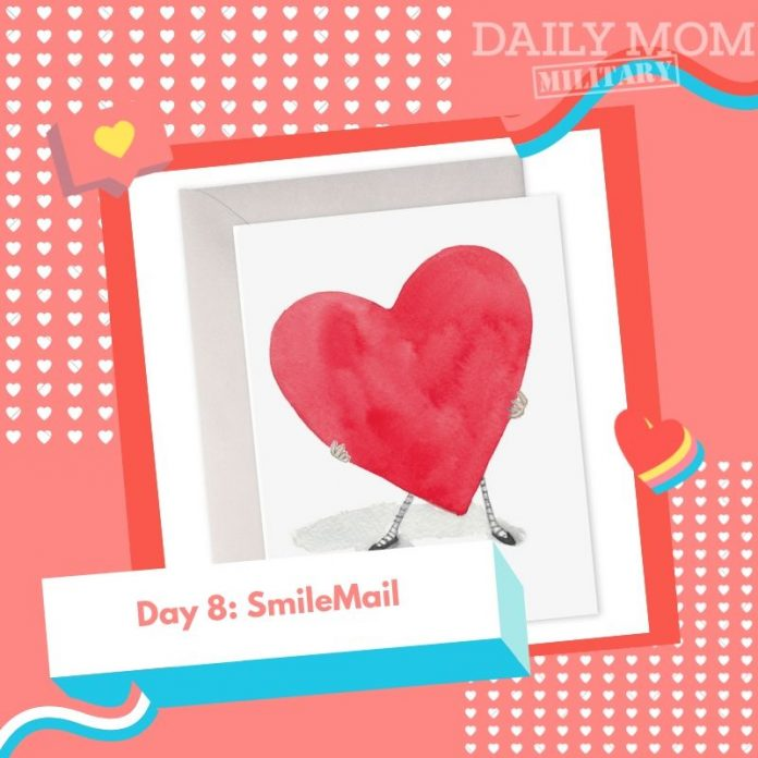 SmileMail