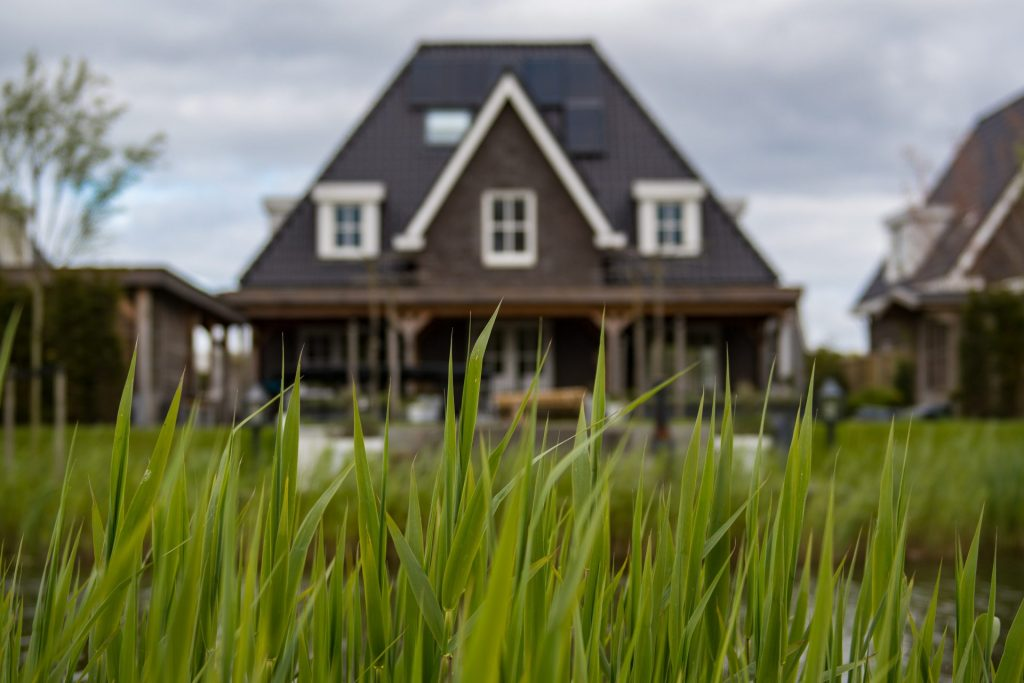 7 Tips To Help You List Your Home As For Sale By Owner