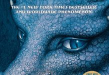 5 Fantasy Book Series Every Reader Should Know