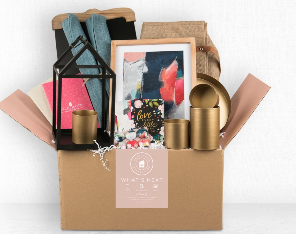 Best Gifts to Send Mom for Mother's Day Daily Mom Military