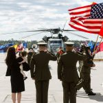 6 Huge Changes Are Coming To Military Families In The New Year